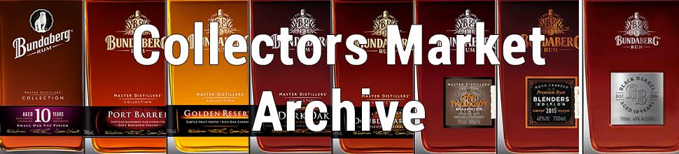 collectors-market-archive.png