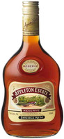 APPLETON ESTATE RESERVE RUM 700ML