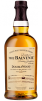 BALVENIE MALT 12 YEAR OLD 700ML