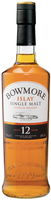 BOWMORE ISLAY MALT 12 YEAR OLD 700ML