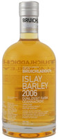BRUICHLADDICH ISLAY BARLEY 700ML