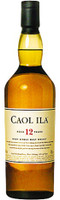 CAOL ILA DE 12 YEAR OLD MALT 700ML