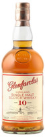 GLENFARCLAS MALT 10 YEAR OLD 700ML