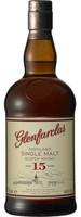 GLENFARCLAS MALT 15 YEAR OLD 700ML