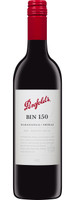 PENFOLDS BIN 150 MARANANGA SHIRAZ 2010 750ML