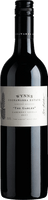WYNNS COONAWARRA ESTATE THE GABLES CABERNET SAUVIGNON SHIRAZ 750ML