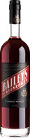 BAILEYS OF GLENROWAN FOUNDER SERIES MUSCAT NV 750ML