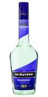 DE KUYPER BLUEBERRY 700ML