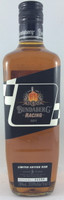 SOLD! BUNDABERG RUM BLACK RACING 2011 #1188 700ML