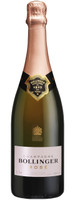 BOLLINGER ROSÌä FRANCE 750ML