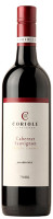 CORIOLE ESTATE CABERNET SAUVIGNON SA 750ML