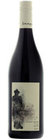 INNOCENT BYSTANDER SYRAH VIC 750ML
