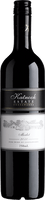 KATNOOK ESTATE MERLOT SA 750ML