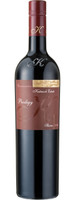 KATNOOK ESTATE PRODIGY SHIRAZ SA * 750ML