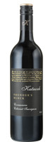 KATNOOK FOUNDER'S BLOCK CABERNET SAUVIGNON SA 750ML