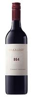 OAKRIDGE 864 CABERNET SAUVIGNON - OAKRIDGE VINEYARD VIC * 750ML