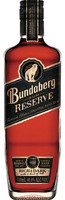 "Bundaberg ""Bundy"" Rum Reserve 700ml"