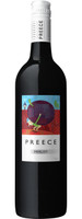 PREECE MERLOT VIC 750ML