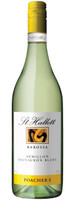 ST HALLETT POACHER'S SEMILLON SAUVIGNON BLANC SA 750ML