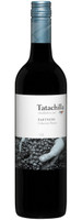 TATACHILLA PARTNERS CABERNET SHIRAZ SA 750ML