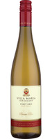 VILLA MARIA PRIVATE BIN PINOT GRIS NEW ZEALAND 750ML