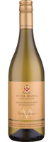 VILLA MARIA CELLAR SELECTION SAUVIGNON BLANC NEW ZEALAND 750ML