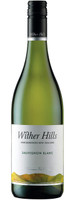 WITHER HILLS SAUVIGNON BLANC NEW ZEALAND 750ML