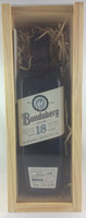 "SOLD! BUNDABERG ""BUNDY"" RUM AGED 18 YEARS #2574 700ML"