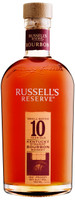 RUSSELLS RESERVE 10 YEAR OLD 750ML