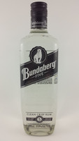 "SOLD! BUNDABERG ""BUNDY"" RUM FIVE OLD LABEL 700ML"