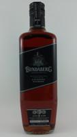 SOLD! BUNDABERG RUM FOUNDING FATHERS #7689 700ML