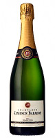 JANISSON BARADON TRADITION CHAMPAGNE 750ML