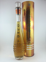 JOHNNIE WALKER ART DECO 350ML