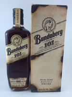 "SOLD! BUNDABERG ""BUNDY"" RUM 101 BOXED 700ML A"