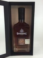 "SOLD! #2605 BUNDABERG ""BUNDY"" RUM MASTER DISTILLERS 280 BOXED 700ML"