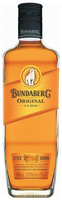 "Bundaberg ""Bundy"" Rum Up 700ml"