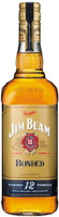 Jim Beam Bonded 700ml