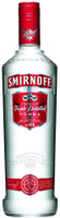 Smirnoff Vodka Red Label 700ml
