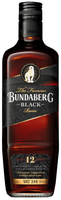 BUNDABERG RUM BLACK VAT 244 12 YEAR OLD 700ML