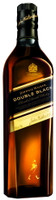 Johnnie Walker Double Black 700ml