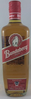 "BUNDABERG ""BUNDY"" RUM CATS #24807 700ML"