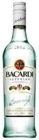 Bacardi Superior Rum 700ml