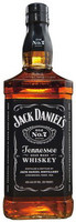 Jack Daniels Black Label 700ml