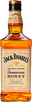 Jack Daniels Honey 700ml