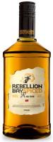 Rebellion Bay Spiced Rum 700ml