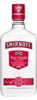 Smirnoff Vodka 375ml