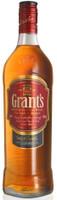 Grants Scotch Whisky 700ml