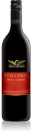 Wolf Blass Red Label Shiraz Cabernet Sauvignon 750ml