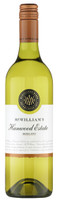 Mcwilliams Hanwood Estate Moscato 750ml