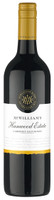 Mcwilliams Hanwood Estate Cabernet Sauvignon 750ml